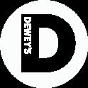 DeweysLogo