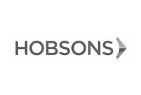 09_Hobsons