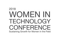 10_WomenInTechnologyConference
