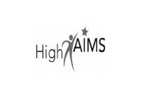 15_HighAims