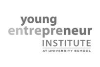 17_YoungEntrepreneurInstitute
