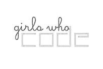 18_GirlsWhoCode