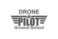 23_DronePilotGroundSchool