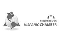 25_HispanicChamberofCommerce