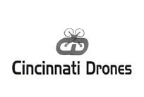 33_CincinnatiDrones