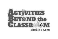 35_ActivitiesBeyondTheClassroom