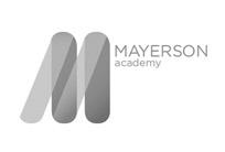 36_MayersonAcademy