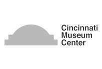 37_CincinnatiMuseumCenter
