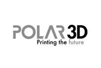 39_Polar3D