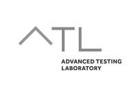 40_AdvancedTestingLaboratory