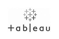 41_Tableau