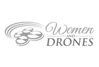 44_WomenAndDrones