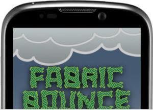 Fabric Bounce