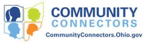 ODE_CommunityConnectors