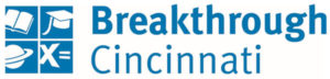 Breakthrough Cincinnati