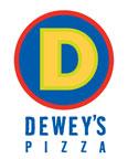 Dewey's Logo