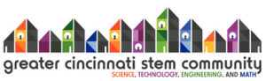 Cincinnati STEM Collaborative