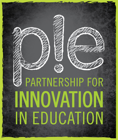 Partnership for Innovation in Education
